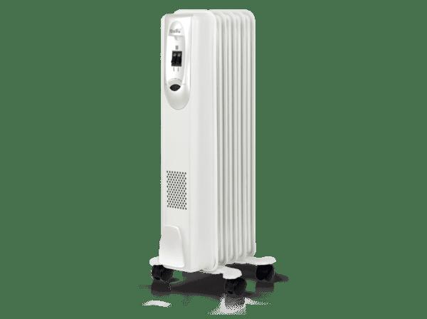 Масляный радиаторBallu BOH/CM-05WDN