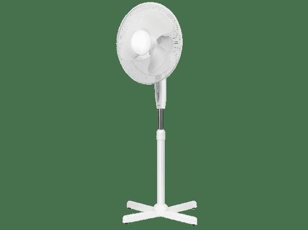 Вентилятор напольный Ballu BFF – 880R