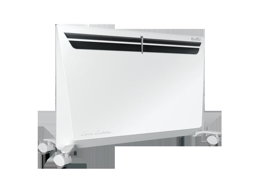 Конвектор электрический Ballu BEC/EVE-1500