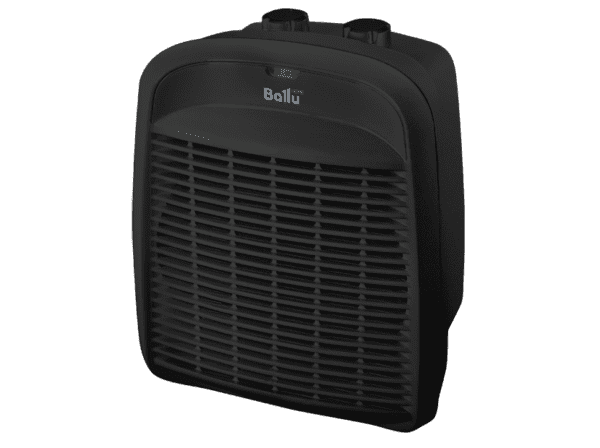 Тепловентилятор Ballu BFH/S-11