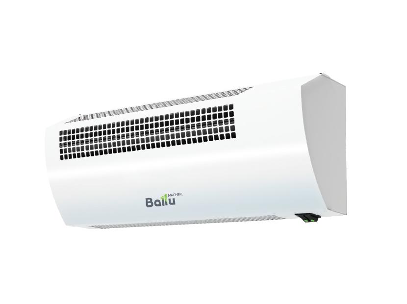Завеса тепловая Ballu BHC-CE-3