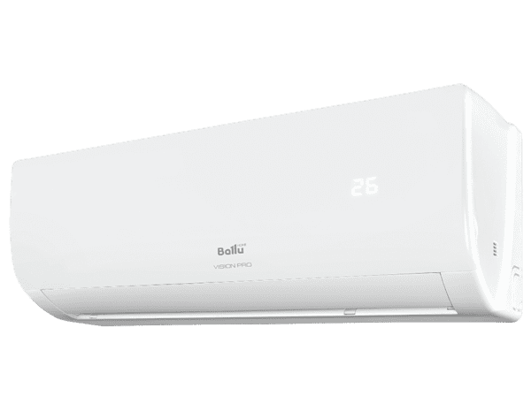 Сплит-система Ballu BSVP-12HN1 комплект