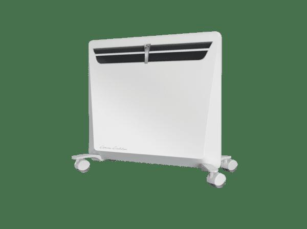 Конвектор электрический Ballu BEC/EVE-1000
