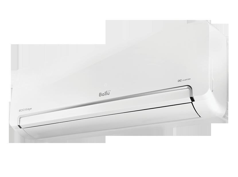 Сплит-система (инвертор) Ballu BSLI-07HN1/EE/EU