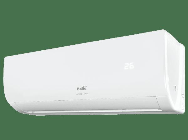 Сплит-система Ballu BSVP-24HN1 комплект