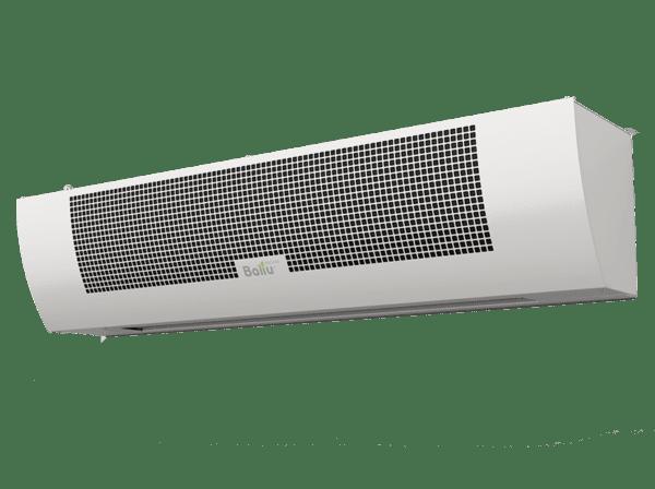Завеса тепловая Ballu BHC-M20T24-PS