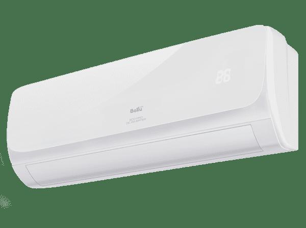 Сплит-система (инвертор) Ballu BSWI-24HN1/EP/15Y