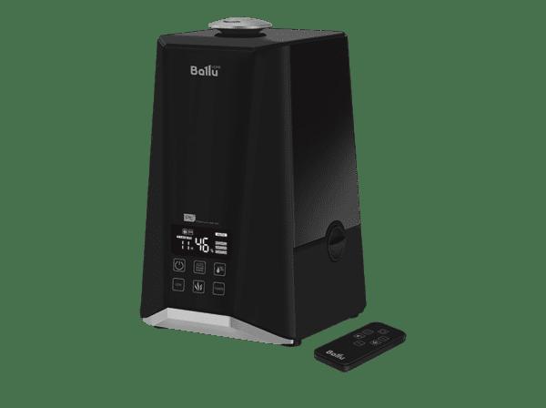 Ультразвуковой увлажнитель воздуха Ballu UHB-1000