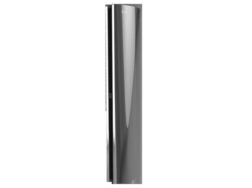 Завеса тепловая Ballu BHC-D20-T18-MS
