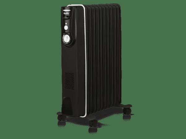 Масляный радиатор Ballu BOH/MD-11BBN