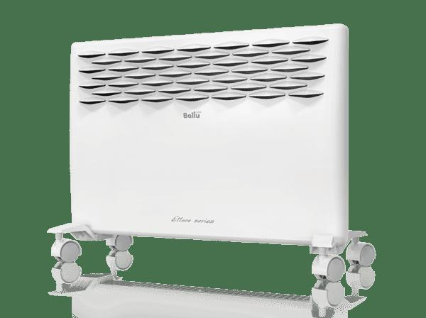 Конвектор электрический Ballu Ettore BEC/ETMR-1000