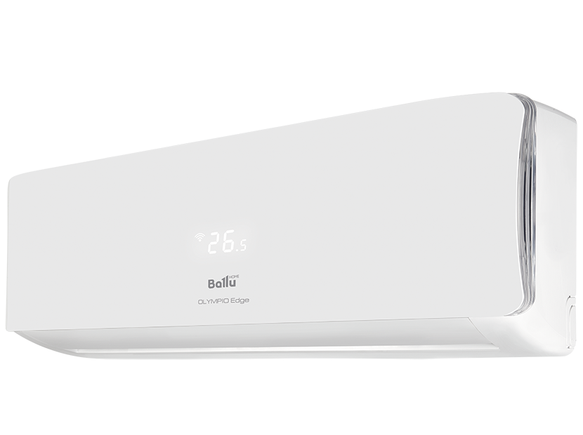 Сплит-система Ballu BSO-09HN1 комплект