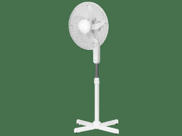 Вентилятор напольный Ballu BFF – 810
