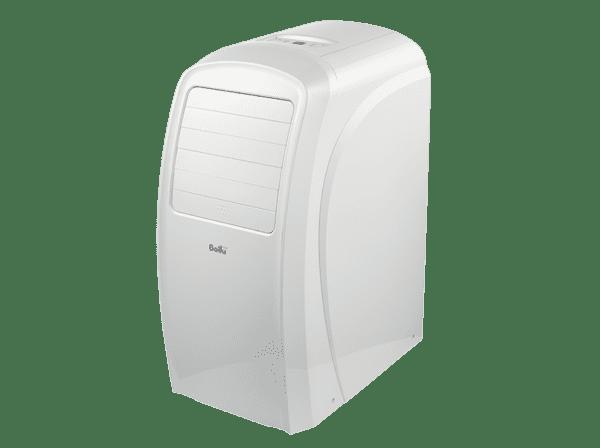 Кондиционер мобильный BALLU BPAC-18 CE_20Y