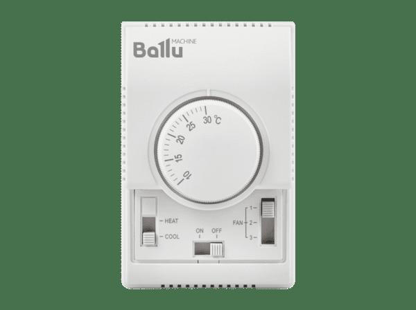 Термостат BALLU BMC-1