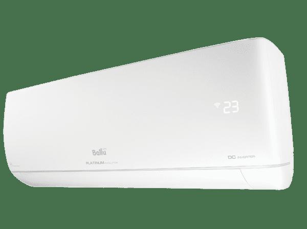 Блок внутренний BALLU BSUI/in-12HN8 сплит-системы, инверторного типа