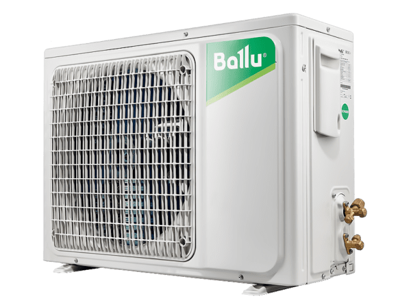 Блок внешний универсальный Ballu Machine BLC_O/out-18HN1_19Y полупромышленной сплит-системы
