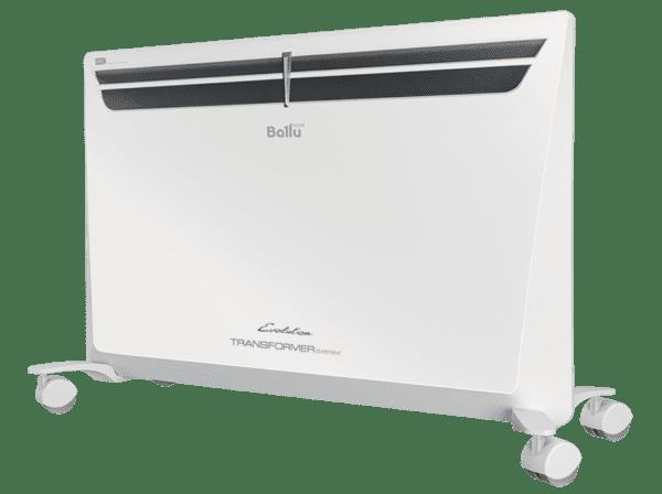 Конвектор электрический Ballu Evolution Digital Inverter BEC/EVI-2500